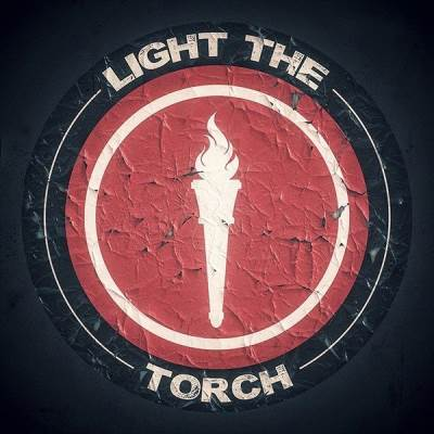 Light The Torch