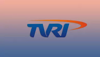 TVRI Nasional Indonesia Live Streaming