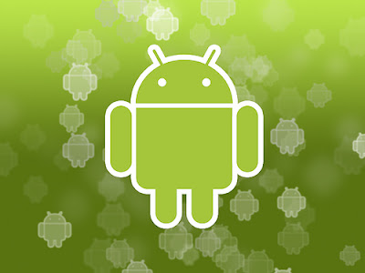 tips merawat android
