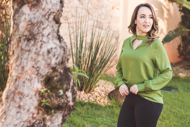 verde grennery, tendências 2017, como usar o verde grennery, blog camila andrade, blogueira de moda em ribeirão preto, fashion blogger em ribeirão preto, blog de dicas de moda, blog do interior paulista