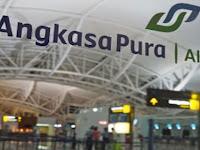 PT Angkasa Pura I (Persero) - Recruitment For D3, Fresh Graduate AVSEC, ARFF, Airport Operation Officer Angkasapura Airports January 2019