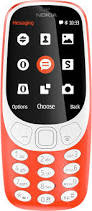 nokia3310-latest-pcsuite-and-usb-driver-free-download