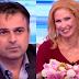 Πάμε Πακέτο: Έκανε εpωτική εξομολόγηση στη σύζυγό του (video)