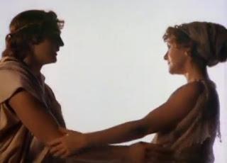 teseo y el minotauro el narrador de cuentos