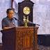 Solidaritas Rohingnya dari Sidang Paripurna DPRD Semarang