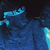 Deezy - D1Luv Feat Monsta & Prodígio [Assista Agora]