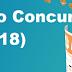 Resultado Lotomania/Concurso 1833 (19/01/18)