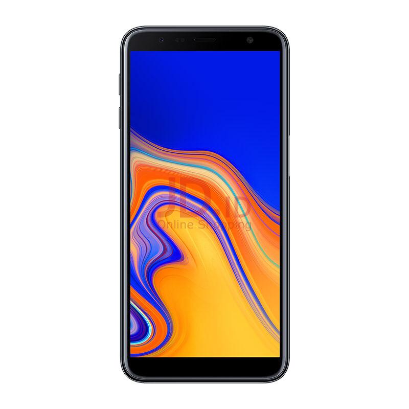 JDID - Promo SAMSUNG Galaxy J6+ [4/64GB] - Jadi Rp.3.149.000
