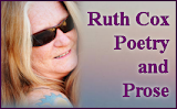 Ruth Cox Poetry and Prose