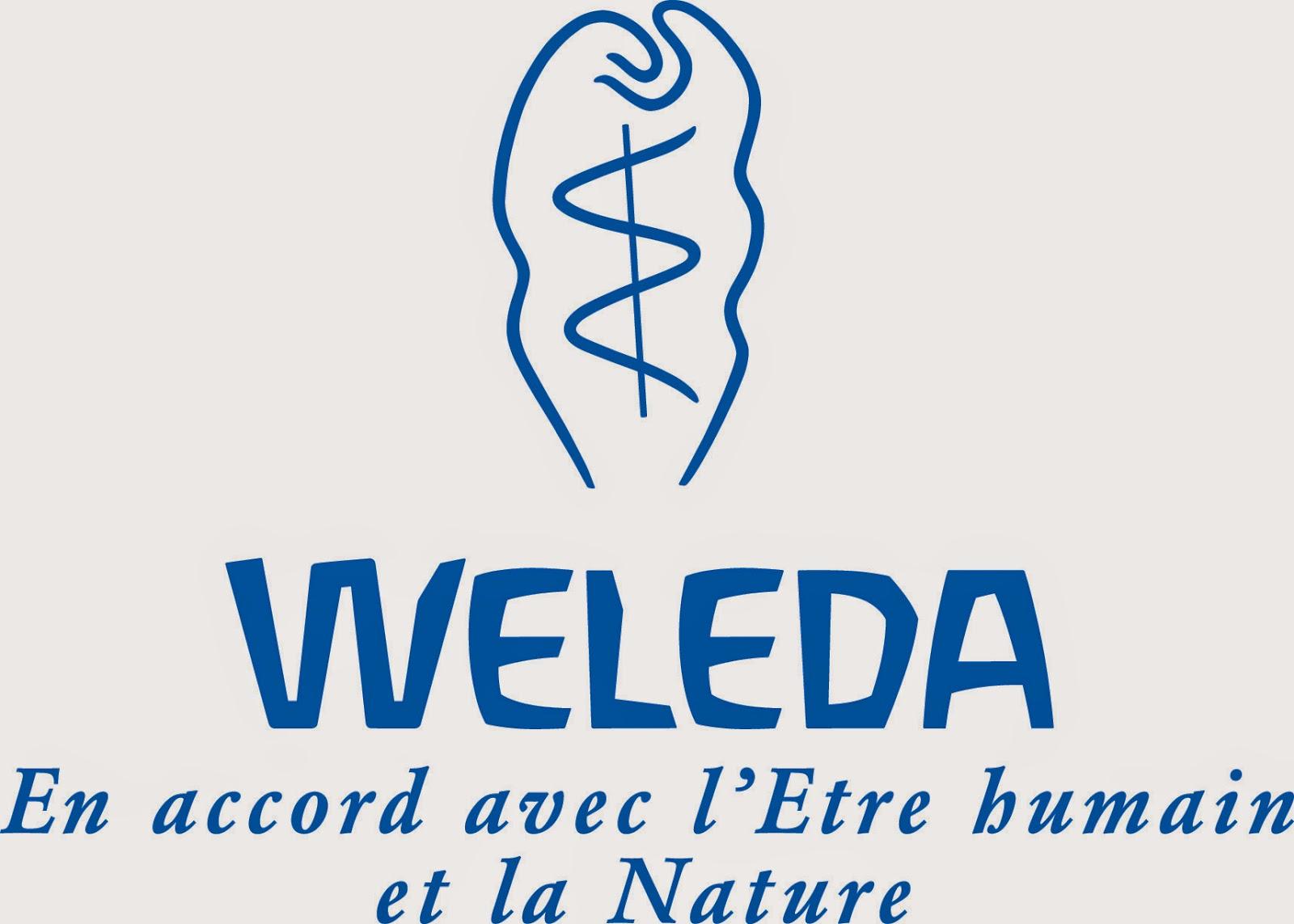http://www.weleda.fr/