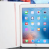 I tried the new iPad Pro regardless it can't supplant my workstation like Apple says it can
