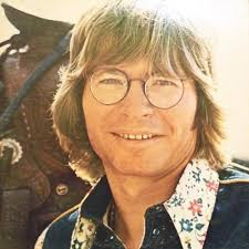 john denver free piano sheets