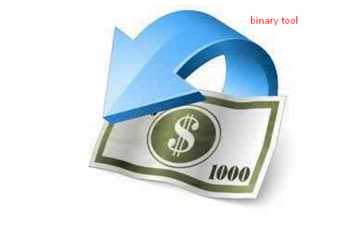 Forex rollover strategy