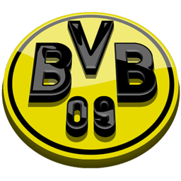 Football Wallpapers | Team Logos | Match Headers: January 2013