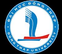 dai hoc dong thap