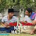 Drama Mail dan Sudin Naik Haji [2016] Astro Oasis