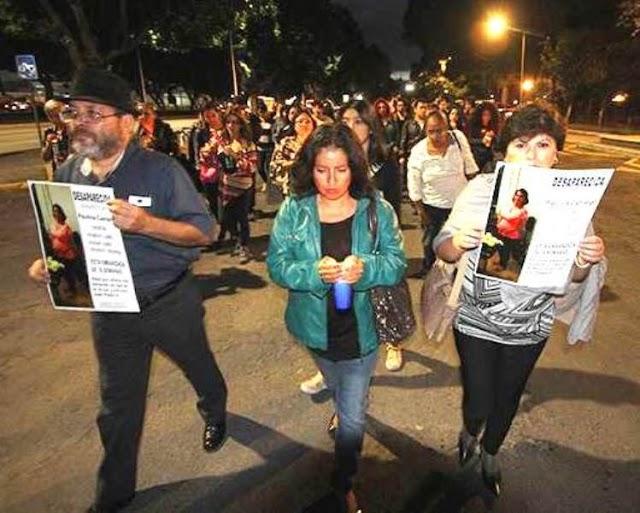 Tehuacán con mayor incidencia de femenicidios