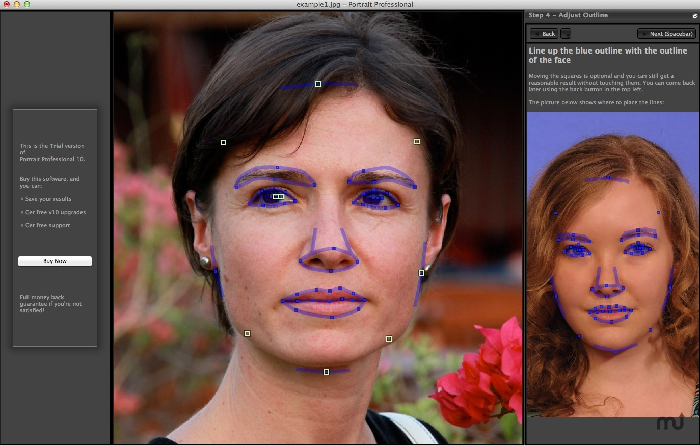 portrait professional free download full version 10 with crack