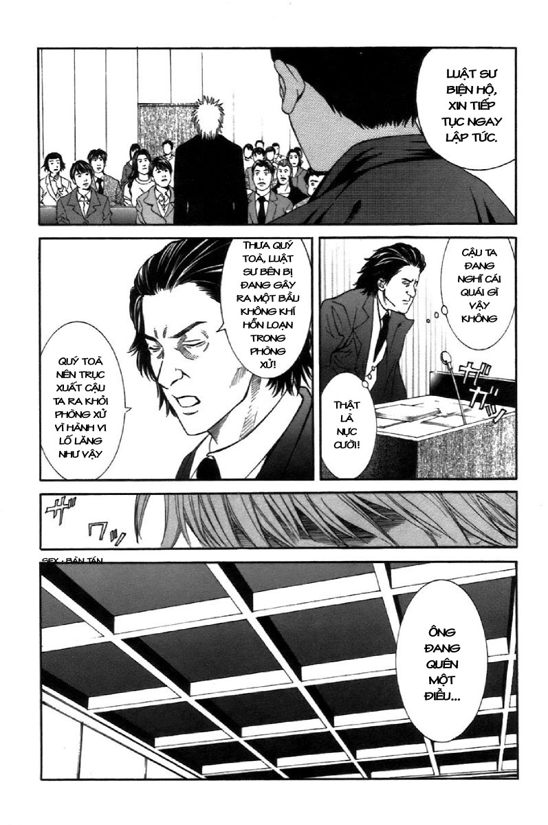 M.C.Law chapter 5.7 trang 8