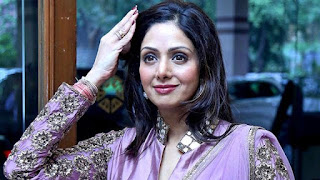 sridevi-s-mom-will-be-released-in-four-languages-kapoor