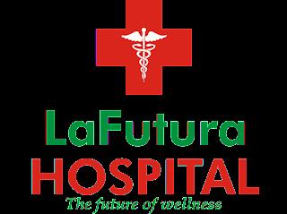 LaFUTURA HOSPITAL