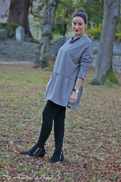 10-Vestido-Cuadros-Zara-Blogger-Moda-Bilbao