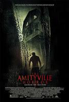 Terror en Amityville (La Morada del Miedo) (2005)