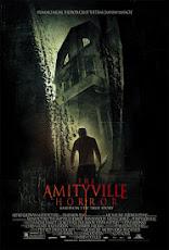 pelicula Terror en Amityville (La Morada del Miedo) (2005)