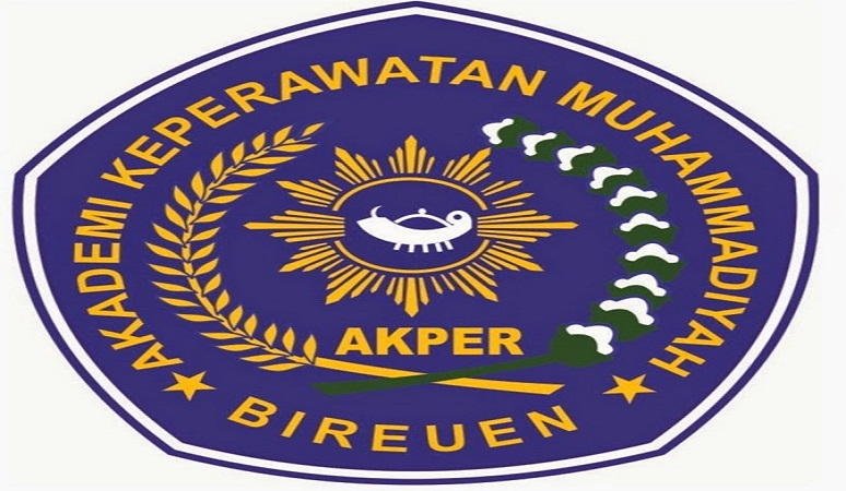 PENERIMAAN MAHASISWA BARU (AKPERMUH BIREUEN) 2018-2019 AKADEMI KEPERAWATAN MUHAMMADIYAH BIREUEN