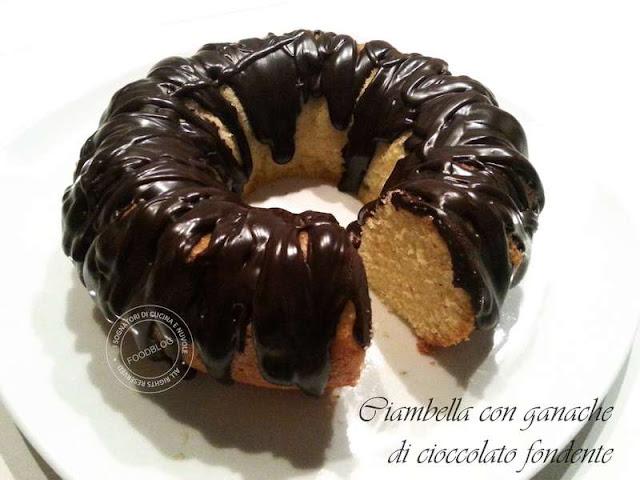 cioccolato_dolce_goloso_morbido
