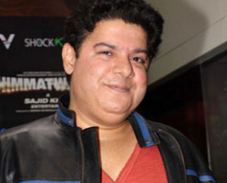 sajid khan director,age,actor movies and tv shows,biography,family,upcoming movie,wife name,film director,what happened,housefull 3,wife photos
