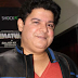 Sajid Khan age, movies and tv shows, biography, family, wife name, what happened to sajid khan, housefull 3, wife photos, director, actor movies, upcoming movie, film director