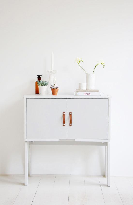 antes-y-despues-mueble-chalkpaint-estilo-nordico