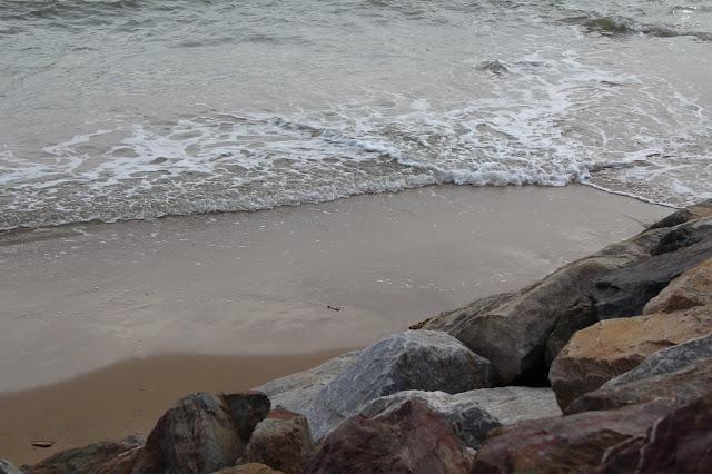 goldandgreen-defigreen-vacances-minimalisme-zero-dechet