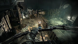 Thief 4 Download Free
