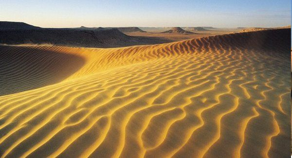 Top Largest Deserts In The World Top Listverse Car Review - Largest desert in the world