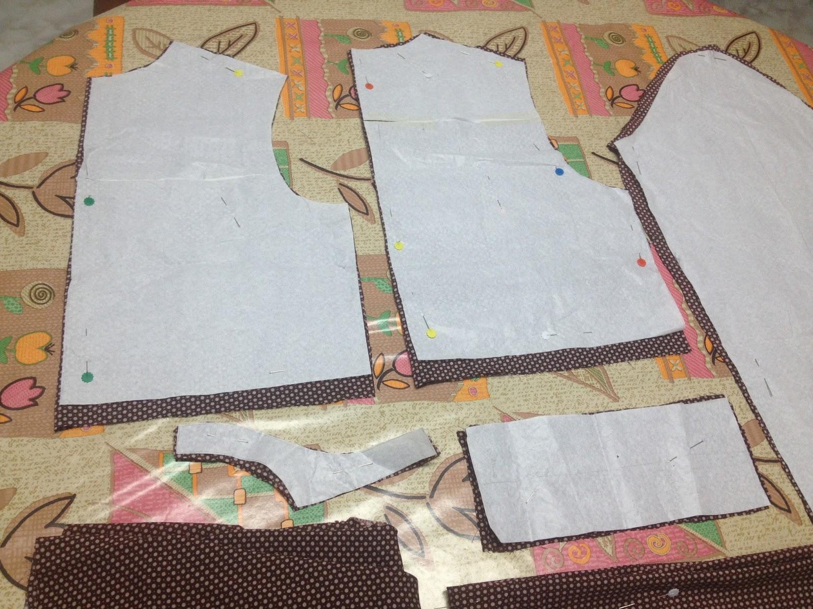 patrón archivos - Página 9 de 41 - Handbox Craft Lovers | Comunidad ...