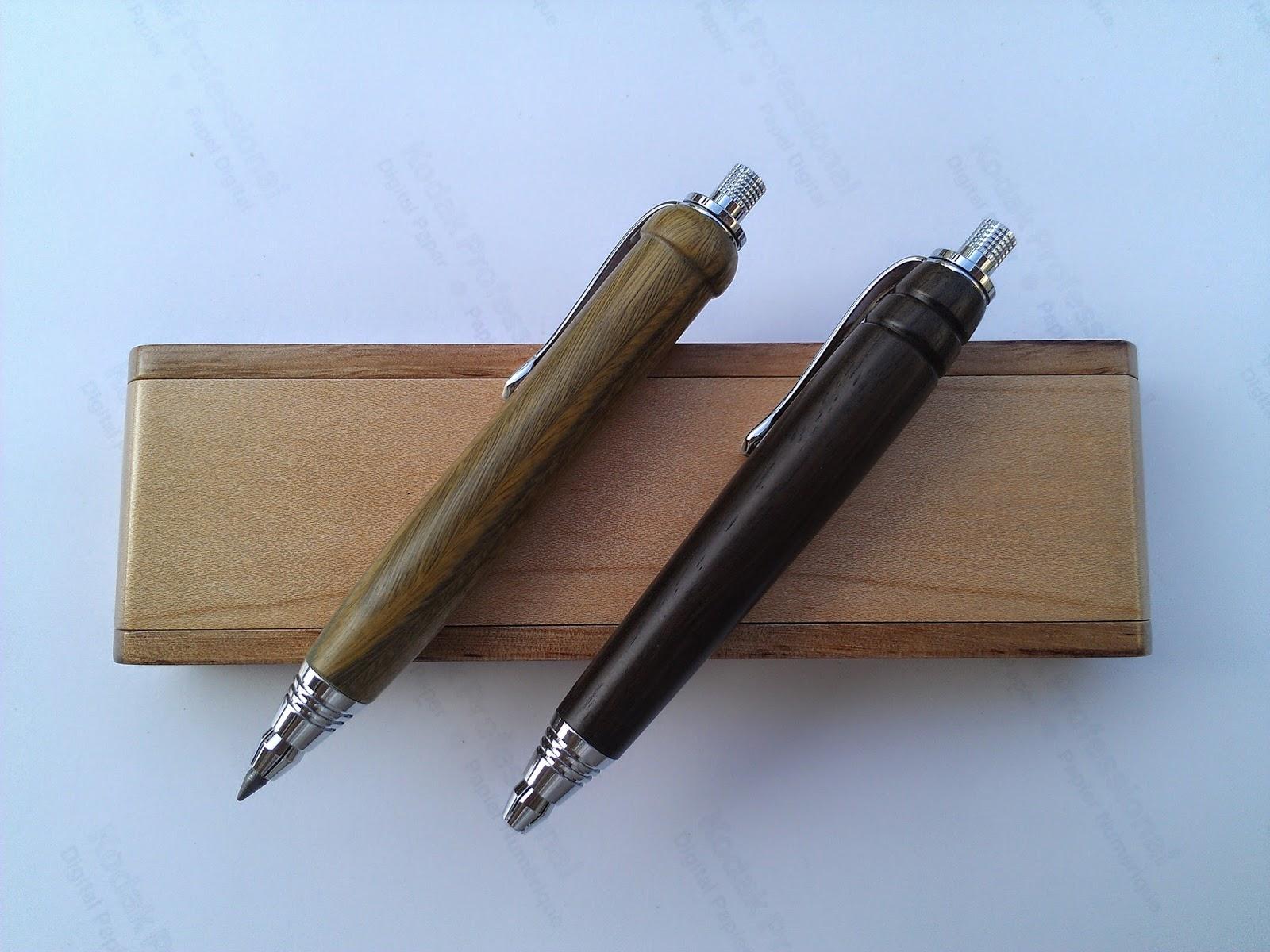 愛地球木工坊: 愛地球木工坊 原木筆製作推廣班預約報名中