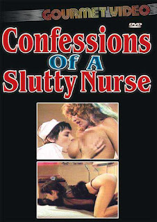 Confessions of a Slutty Nurse (1994)