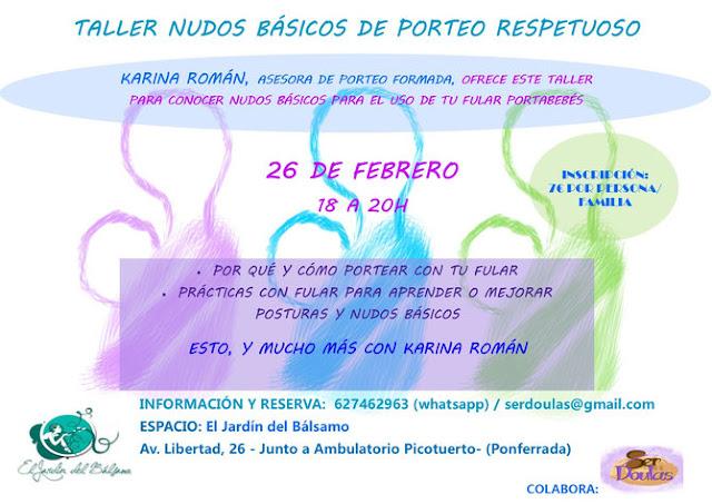 http://www.serdoulas.com/próximas-actividades-y-talleres/talleres-charlas-porteo-respetuoso/taller-porteo-en-ponferrada/