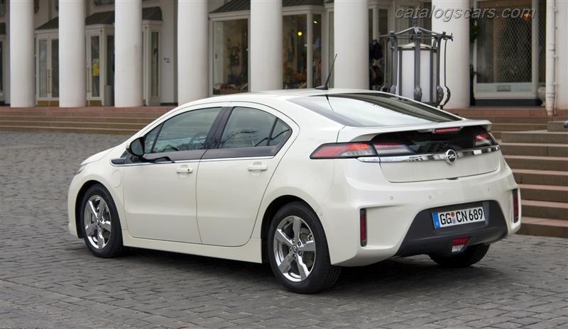صور سيارة اوبل امبيرا 2012 - اجمل خلفيات صور عربية اوبل امبيرا 2012 - Opel Ampera Photos Opel-Ampera_2012_800x600-wallpaper-08.jpg