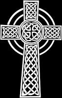 simbolo de