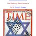 El Antisemitismo, sus raíces y perseverancia