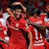 Motagua vs Tijuana EN VIVO ONLINE Octavos de Final ida por la Concachampions: HORA Y CANAL