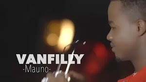 Download Video | Vanfilly - Mauno