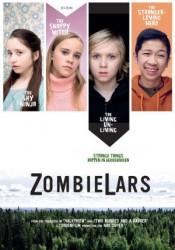 ZombieLars Temporada 1