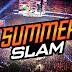 بطلة UFC الجديدة تتحدى نجمة سماكداون لنزال بعرض السمر سلام ؟!