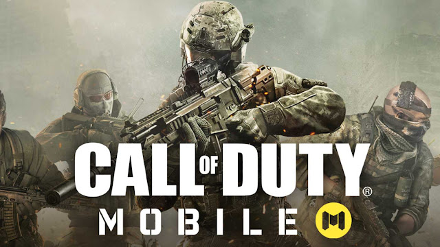 Download Call of Duty®: Mobile for iOS iPhone, iPad or iPod Latest version