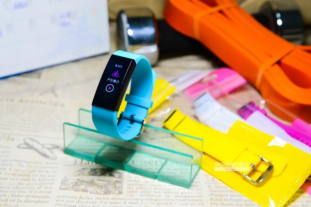 智慧運動手環,心律手環,睡眠監測手環,運動手環,手環推薦
