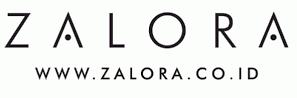 Belanja Fashion Online Murah di 7 Situs Berikut Ini!